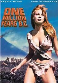Raquel-Welch-One-Million-Years-BC_3