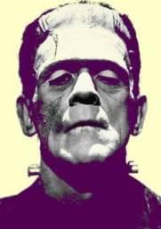 Frankenstein_4_Boris_Karloff