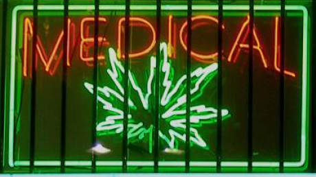 Medical_marijuana_sign