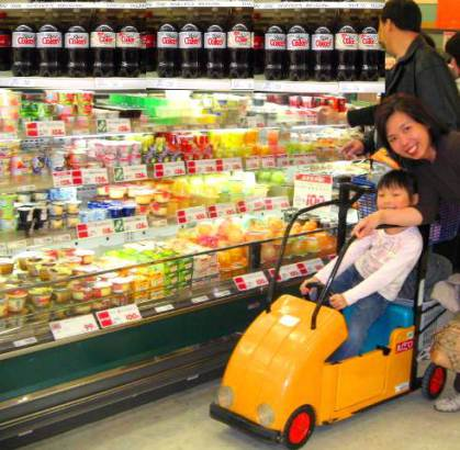Grocery-Store-as-Minefield-Child_shopping_cart2